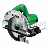 Hitachi C 7SS 190 mm Circular Saw