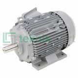 Hitachi TFO-K 2 HP 3 Phase 4 Pole Elektro Motor/Dinamo