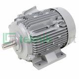 Hitachi TFO-K 3 HP 3 Phase 4 Pole Elektro Motor/Dinamo