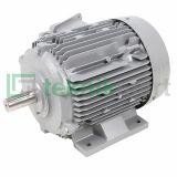 Hitachi TFO-K 5 HP 3 Phase 4 Pole Elektro Motor/Dinamo