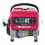Honda EG 1000 850 Watt Generator Bensin