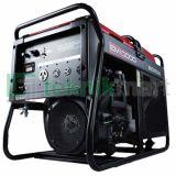 Honda EM 10000 7200 Watt Generator Bensin