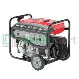 Honda EZ3000CX 2500 Watt Generator Bensin