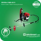 Honda UMR 435N Brush Cutter