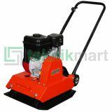 Hope  Plate Compactor Dengan Mesin Bensin