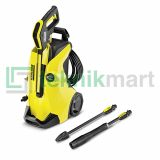 Karcher K4 Full Control 1800 Watt High Pressure Washer