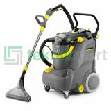 Karcher PUZZI 30/4 1200 Watt Carpet Cleaner