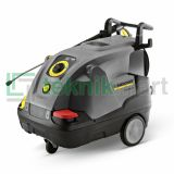 Karcher HDS 6/14 C 3600 Watt High Pressure Washer