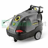 Karcher HDS 8/18-4 C Basic 6000 Watt High Pressure Washer