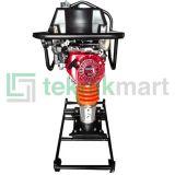 Kyushin KRM80HO Tamping Rammer Dengan Mesin Bensin