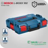 Bosch L-BOXX 102 Kotak Alat