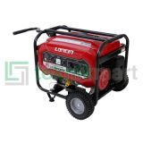 Loncin LC5800DDC 4000 Watt Generator Bensin (old Type)