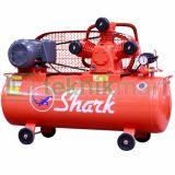Shark 2 HP LWPM-6502 Kompresor Angin Automatic Dengan Motor Fetch 2 HP 1P
