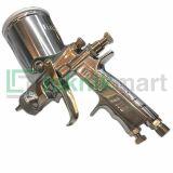 Meiji F110 G15 Spray Gun Tabung Atas ( JAPAN )