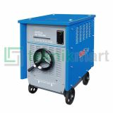 Multipro AC 300 KR Ac Transformer Mesin Las Elektroda Arc Welding