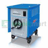Multipro AC 400 KR Ac Transformer Mesin Las Elektroda/Arc Welding