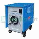 Multipro AC 500 KR Ac Transformer Mesin Las Elektroda/Arc Welding