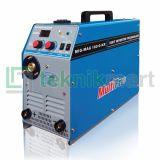 Multipro Mig/mag 180 G-KR IGBT Inverter  Mesin Las Gas Mig/Mag