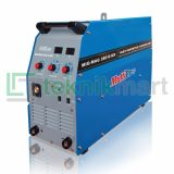 Multipro Mig-Mag 280 G-KR Igbt Inverter  Mesin Las Multiprocess