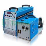 Multipro Mig-Mag 350 N-G-KR Igbt Inverter  Mesin Las Multiprocess