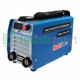 Multipro MMA 120 G-KR Igbt Inverter  Mesin Las Elektroda Arc Welding