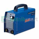 Multipro MMA 140 G-JB Igbt Inverter  Mesin Las Elektroda Arc Welding