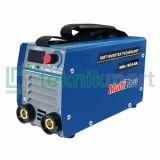 Multipro MMA 160 G-KR Igbt Inverter  Mesin Las Elektroda/Arc Welding