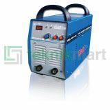 Multipro MMA 400 G-KR IGBT Inverter Mesin Las Elektroda/Arc Welding