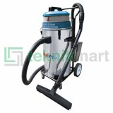 Multipro VC 60-2KDSD 2000 Watt Vacuum Cleaner Wet & Dry