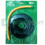 Tasco Nylon Cutter Head