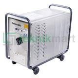 Panasonic 305AA3 Ac Transformer Mesin Las Elektroda/Arc Welding