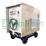 Panasonic YK-505FL Ac Transformer Mesin Las Elektroda/Arc Welding 380 V