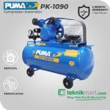 Puma 1 HP PK-1090A Kompresor Angin Automatic
