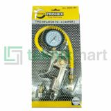 Prohex 4680-101 Pengisian Angin