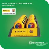 Stanley STHT30496-30L 5Meter Global Measuring Tape Versi Barcelona