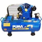 Puma 1 HP PUK-10-90 A Kompresor Angin Unloader