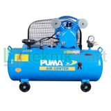 Puma 2 HP PUK-20-100 A Kompresor Angin Unloader