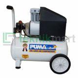 Puma 1 HP OF 1025 Kompresor Angin Automatic Dengan Motor
