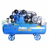 Puma 15 HP PK-150-300 F Kompresor Angin Automatic Dengan Motor Hitachi 15 HP 3P 4P