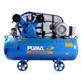 Puma 7.5 HP PK-75-250 A Kompresor Angin Automatic Dengan Motor Hitachi 7.5 HP 3P 4P