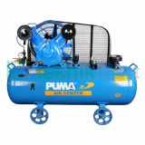Puma 7.5 HP PK-75-250 A Kompresor Angin Automatic