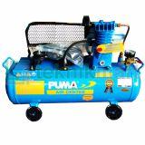 Puma 1/4 HP PU-0140 Kompresor Angin Unloader