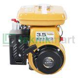 Robin Engine EY 15DJ 3.5 HP Mesin Penggerak Bensin