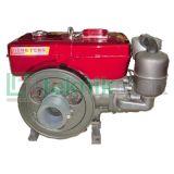 Dongfeng S 1135 35 HP Mesin Pengerak Diesel