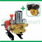Sanchin SC 45 Power Sprayer Dengan Mesin Bensin