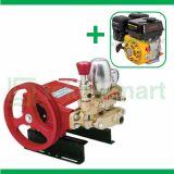 Sanchin SCN 30 Power Sprayer Dengan Mesin Bensin