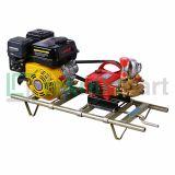 Sanchin SCN 20 Power Sprayer Dengan Mesin Bensin
