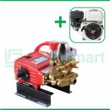 Sanchin SCN 30 50 BAR Power Sprayer Dengan Honda GP160SD (Jialing) Gasoline Engine