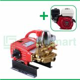 Sanchin SCN 30 50 BAR Power Sprayer Dengan Honda GX160T2 (Thai) Gasoline Engine