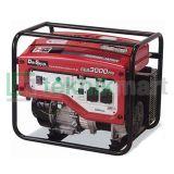 Daishin SEB3000HA 2200 Watt Generator Bensin